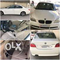BMW 525 i for sale very clean