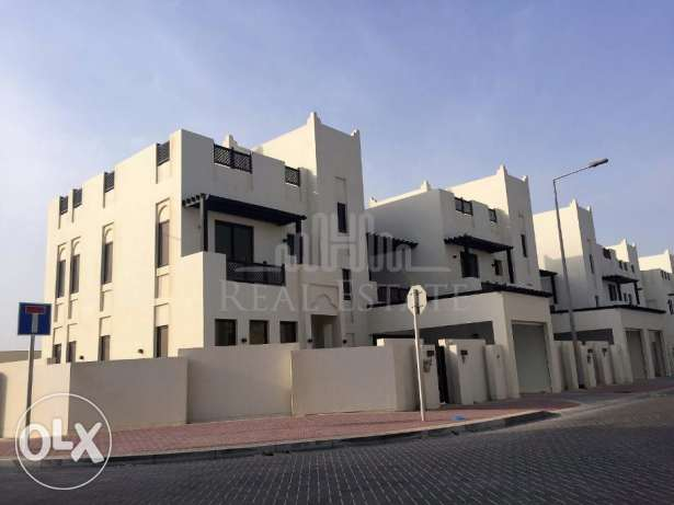 Spacious Villa In Diyar Al Muharraq