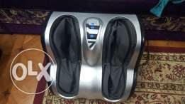 For Sale Foot Massager In Excellent Condition