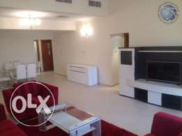 Fully Furnished Luxury Apartments Available for Rent