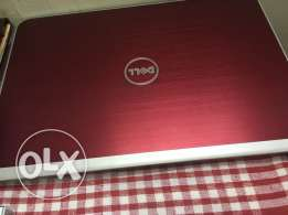 Dell i7 very good condition  Sale laptop