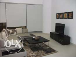 2 bedrooms flat for sale at sanabis 160 sqm fully furnished