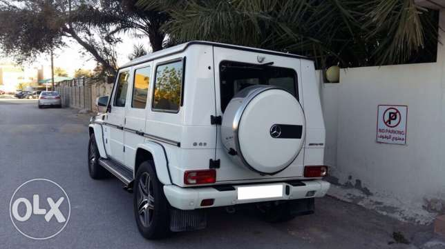for sale mercedes G65