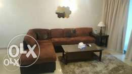 2br flat for sale in amwaj island Tala.