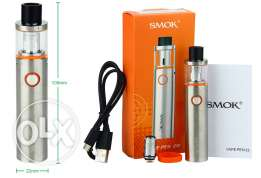 Vape Smok pen 22 New
