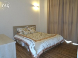 New flat for rent in Seef