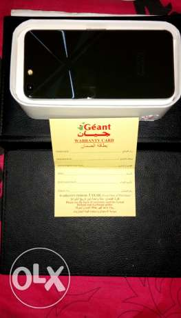 Alcatel phone for sale