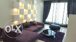 Superior two Bedroom flat with fantastic facilities