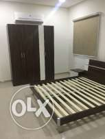 3 Bedroom fully furnished apartment in Hidd