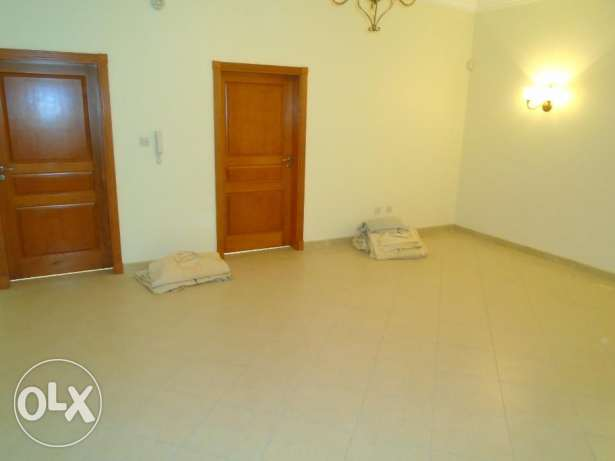 3 Bedroom Beautiful Semi furnished Villa in Tubli