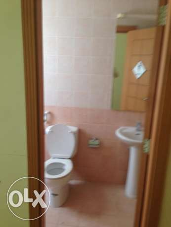 commercial flat for rent in hoora