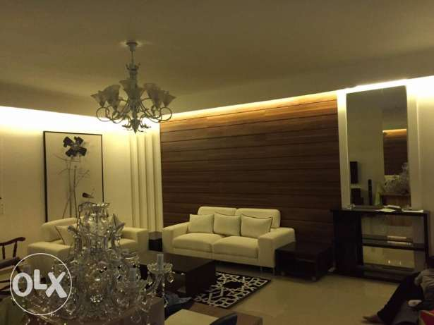 Juffair:- 2Bhk Fully furnished Flat Available on Rent...