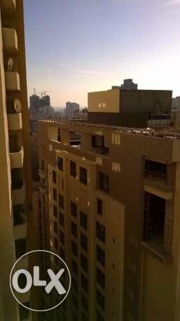 Fully furnished 1 Bedroom Apartment for Sale in Juffair