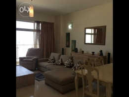 Excellent Luxury 2 bedroom fully furnished apartment 135 sqm c