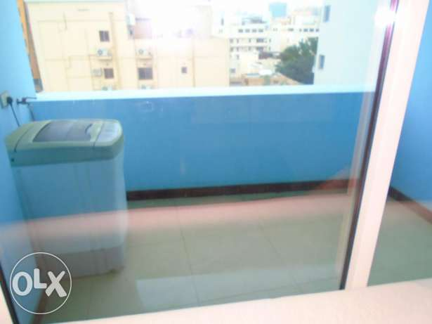 Apartment in Adliya 2 bedroom fully furnished