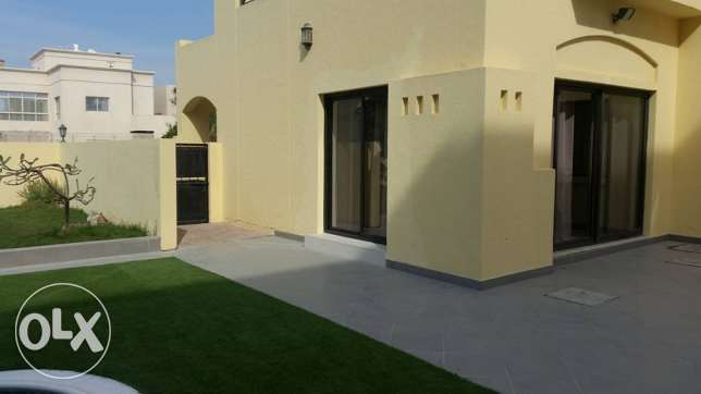 private modern villa with private pool saraya saaar mall
