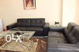 Elegant fully furnished Apartment in Juffair