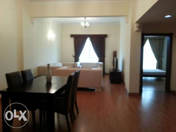 spacious 2 bed room in MAHOOZ bd : 550/-