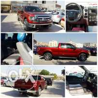 for sale ford f150