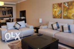 Stunning Luxury Apartment 3 bhk in Juffair