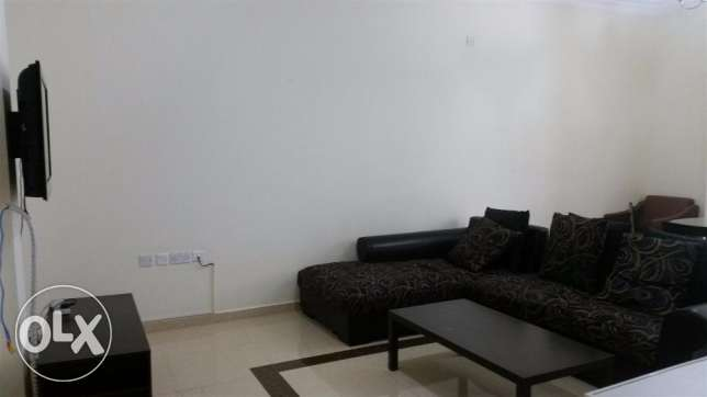 For Rent A Amazing Furnished Flat In Amwaj (Ref No: 29AJZ)