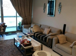 Huge Spacious 3 Bed Room For Rent In Reef Island