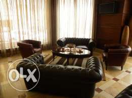 Spacious 2 bedroom flat near Diplomatic area