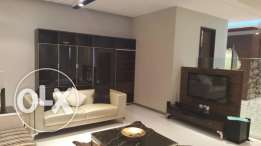Apartment for Rent in Juffair, Ref: MPAK0025