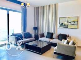 Apartment for rent in Juffair • Ref: MPI00203