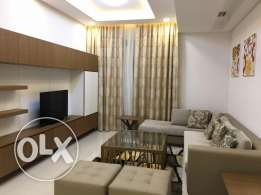 New hidd/ fantastic 2 BR apartment + nice facilities
