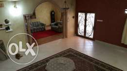 Villa for rent in Jurdab