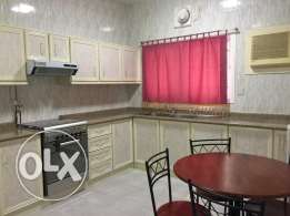 3 Storage Apartment with 3 Bedrooms Fully Furnished in Juffair