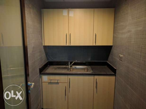 For Rent Office In Seef Area السيف -  5
