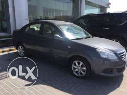 Chery Cars for Sale