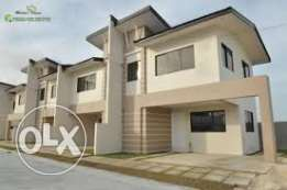 Villa for Sale in Cebu Philippines