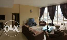 Good 2 bedrooms for sale
