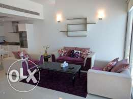 For Rent Apartment In Juffair