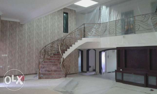 Newly Renovated Villa For Sale In Tubli