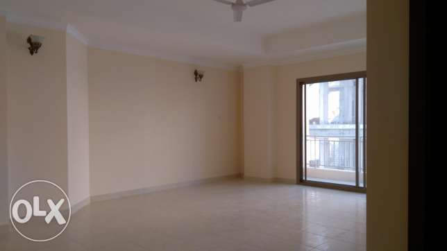 Sea view 3 bedroom only ٣٨٠