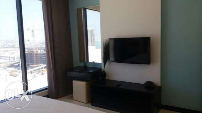 Wonderful 3 bedroom apartment for rent in Seef السيف -  5