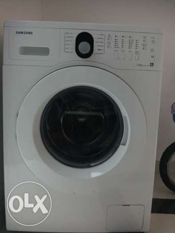Home appliances for Urgent Sale المحرق‎ -  4