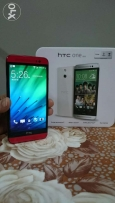 Brand New HTC One E8 For Sale