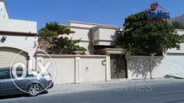 HIDD 4 BR FULLY FURNISHED Private Villa for rent BD 950/- all Inclusiv