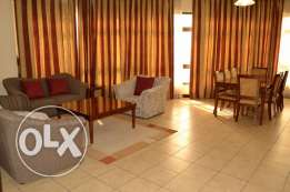 Family Building | Great Facilities | Nice Location | Diplomatic Area