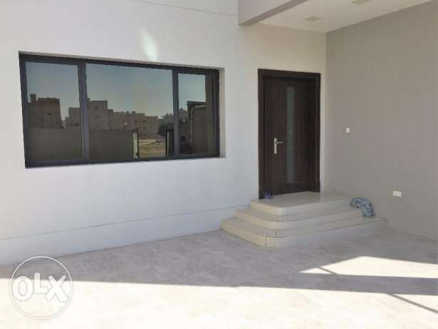 Brand New Villa In Saar At Incredible Price