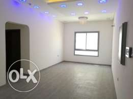 3 Bedroom 3 Bathroom spacious apartment for Sale at saar