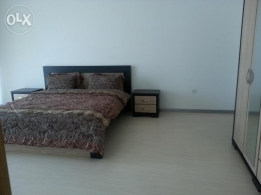 huge spacious 3 bed room APRATMENT for rent in SEEF TOWER