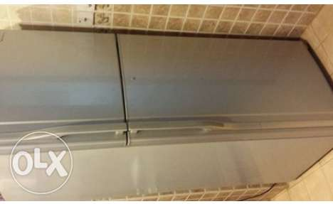 Toshiba refrigerator for sale8