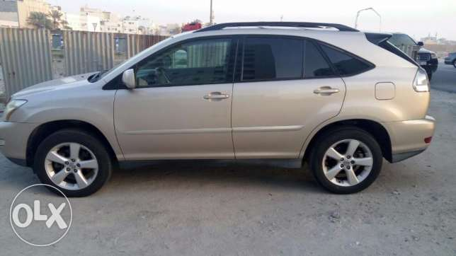 Lexus Rx 330 for Sales BD 2850