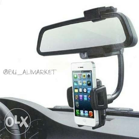 For sale Phone holder for car